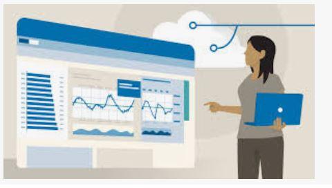 Why use SAP Analytics Cloud?