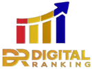 Digital Ranking