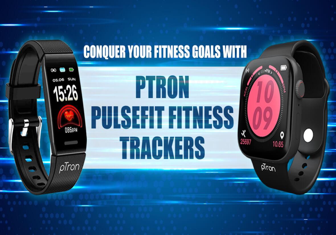 ptron-featured